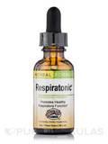 Respiratonic® Classic Formula 1 oz