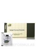 Respiratory Ease Formula (T177) 1 Box