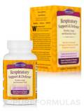 Respiratory Support & Defense™ - 60 Tablets