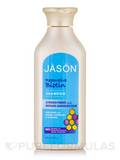 Biotin +Hyaluronic Acid Shampoo - 16 fl. oz (473 ml)