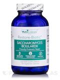 Restore-Biotic™ Saccharomyces Boulardii - 120 Vegetarian Capsules