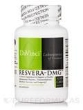Resvera-DMG™ - 60 Capsules