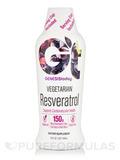 Resveratrol 32 fl. oz