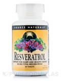 Resveratrol 80 mg 60 Tablets