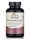 Resveratrol Plus - 60 Capsules