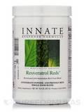 Resveratrol Reds - 10.4 oz (297 Grams)
