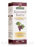 Resveratrol Reserve - 5 fl. oz (150 ml)