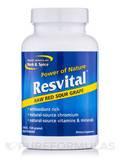 Resvital Powder 120 Grams