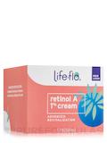 Retinol A 1% Cream - 1.7 fl. oz (50.3 ml)