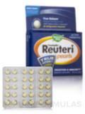 Reuteri Pearls - 30 Capsules