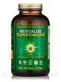 Revitalize SuperGreens™ - 8 oz (227 Grams)