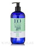 Revitalizing Shower Gel, Grapefruit & Mint - 16 fl. oz (473 ml)