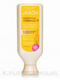 Revitalizing Vitamin E Conditioner 16 oz (454 Grams)