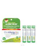 RhinAllergy® Kids Pellets - 3 Tubes (Approx. 80 Pellets Per Tube)