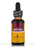 Rhodiola 1 oz