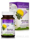 Rhodiola Force 100 - 30 Vegetarian Capsules