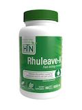 Rhuleave-K Fast Acting Formula - 60 Softgels