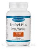 Rhulief Plus™ 60 Capsules