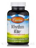 Rhythm Rite - 60 Soft Gels