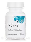 Riboflavin 5'-Phosphate 60 Vegetarian Capsules