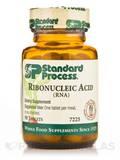 Ribonucleic Acid (RNA) 90 Tablets