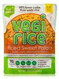 Riced Sweet Potato - 7.05 oz (200 Grams)