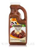 Rich Rewards™ Black Bean Vegetable Soup 32 oz
