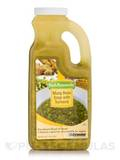 Rich Rewards™ Mung Bean Soup with Turmeric - 32 oz (907 Grams)