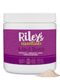 Riley's Essentials 4-in-1 Biotic - 4.23 oz (120 Grams)