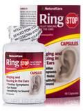 Ringstop 60 Capsules
