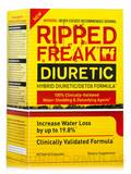 Ripped Freak Diuretic 48 Count