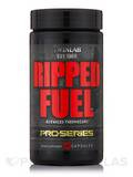 Ripped Fuel (Advanced Thermogenic) 90 Capsules