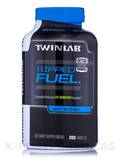 Ripped Fuel 200 Tablets