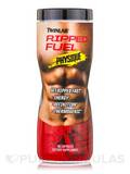 Ripped Fuel Physique 96 Capsules