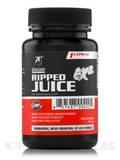 Ripped Juice EX2 10 Capsules