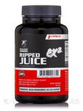 Ripped Juice EX2 60 Count