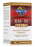 RM-10® ULTRA 90 Capsules