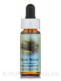 Rock Water Dropper - 0.25 fl. oz (7.5 ml)