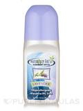 Roll-On Deodorant Lavender - 3 fl. oz (90 ml)