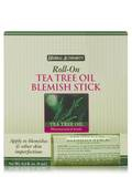 Roll-On Tea Tree Oil Blemish Stick 0.3 fl. oz (9 ml)