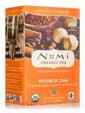 Rooibos Chai Teasan Tea - 18 Tea Bags