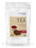 Organic Rooibos Tea (Caffeine-Free) - 120 Servings (8 oz)