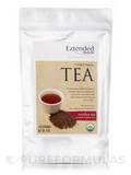 Rooibos Tea 8 oz