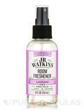 Room Freshener, Lavender - 4 fl. oz (118 ml)