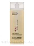 Root 66 Max Volume Shampoo - 8.5 fl. oz (250 ml)