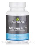 Rosavin Plus 150 mg 90 Capsules