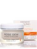 Rose Dew Hydro Stimulant Night Cream 1.69 fl. oz (50 ml)