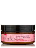 Rosehip Rich Moisture Facial Masque - 3.38 fl. oz (100 ml)