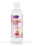 Rosehip Seed Body Lotion - 8 fl. oz (237 ml)