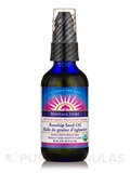 Rosehip Seed Oil, Fragrance Free - 2 fl. oz (60 ml)